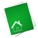 Landlord Report-Property Management Software icon